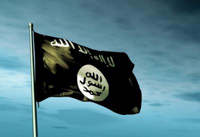 Estado Islâmico culpa Israel pelo terrorismo global