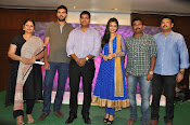 Basthi Movie first look launch photos-thumbnail-9