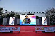 Son Of Satyamurthi audio success meet-thumbnail-2