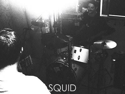 http://squidband.blogspot.com/