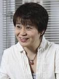 Мияабэ Миюүки