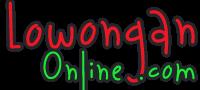 Lowongan Kerja Online Terbaru