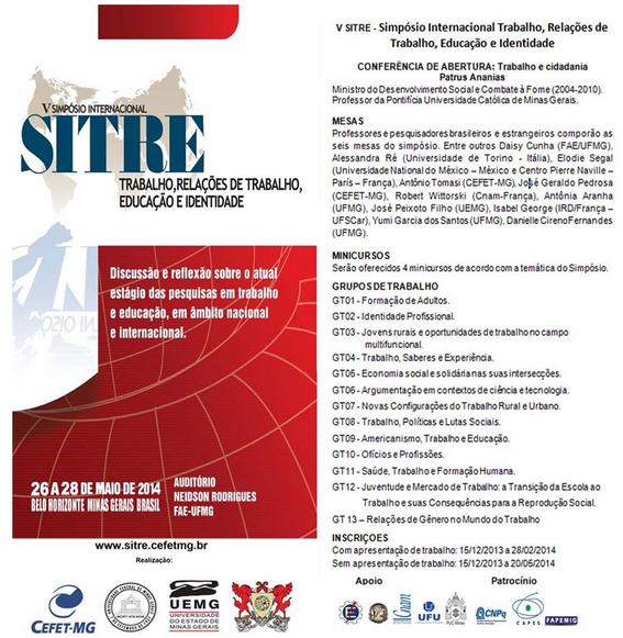 http://www.sitre.cefetmg.br/index.jsp