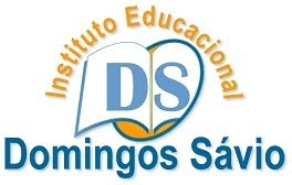 Instituto Educacional Domingos Svio