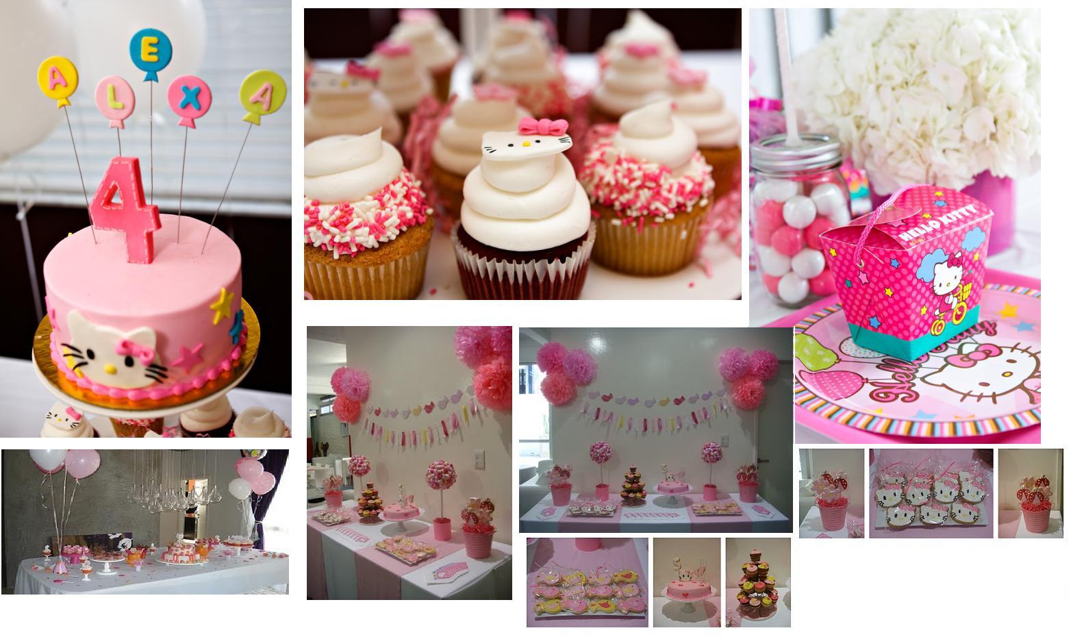 Pinatas de cupcake imagespin pi asda birthday cakes pinata images pin pi sciox Images