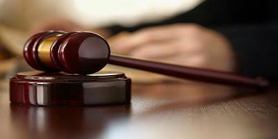 مدة الحضانه في قانون الاحوال الشخصية العراقي