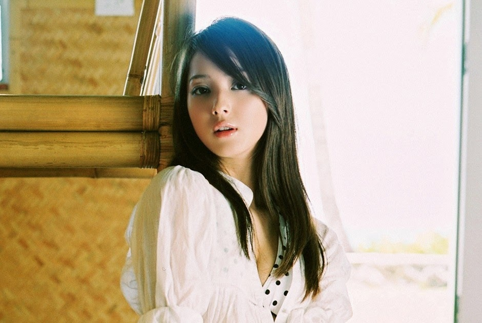 Pin on Nozomi Sasaki