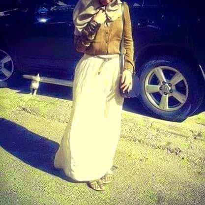 image-robe-hijab-moderne
