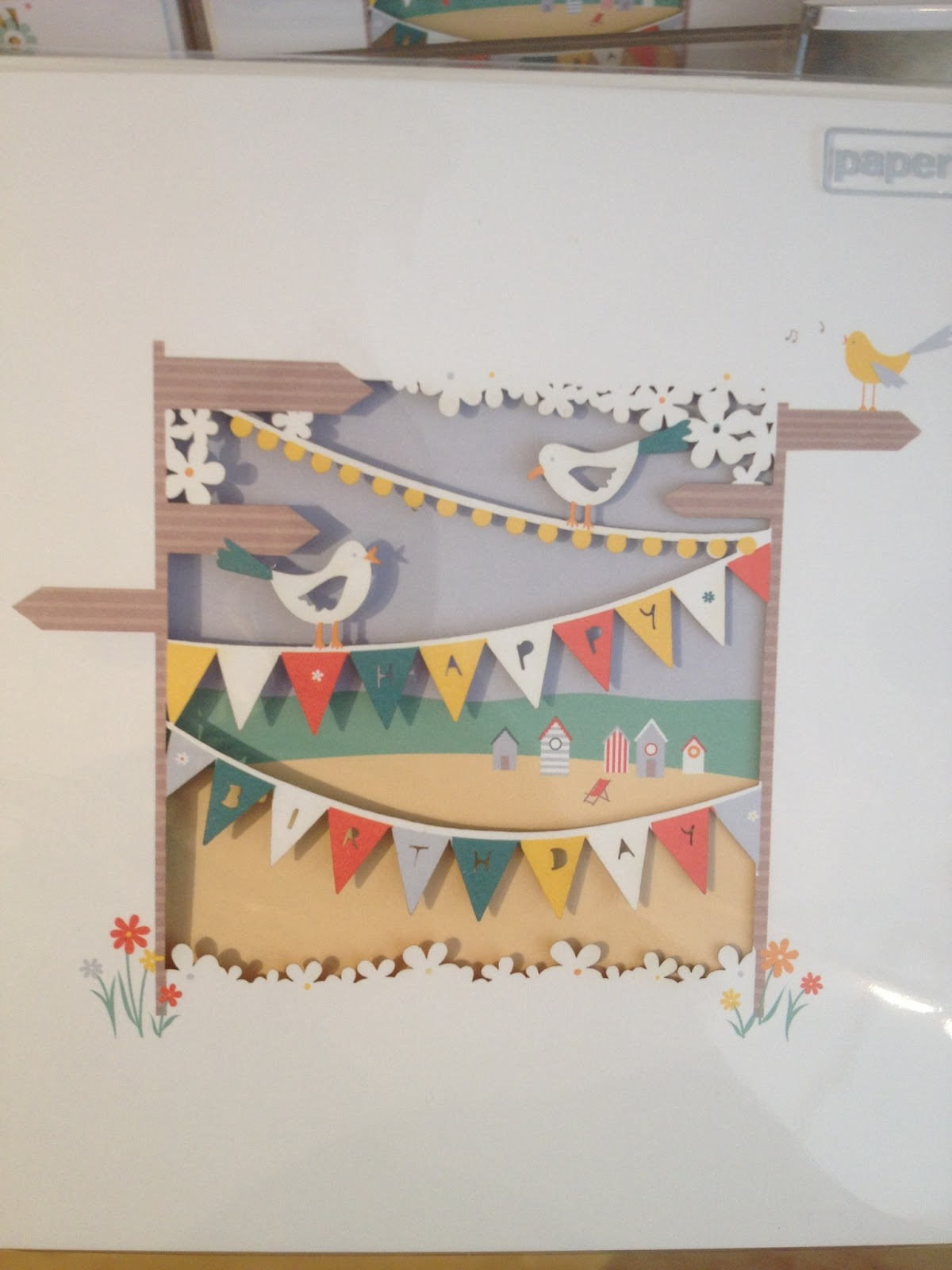 Emma Frances Designs Beautiful Cards In The Market