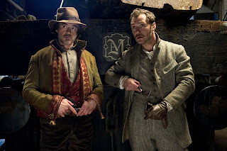 Sherlock-Holmes-A-Game-of-Shadows-Robert-Downey-Jr._Jude-Law
