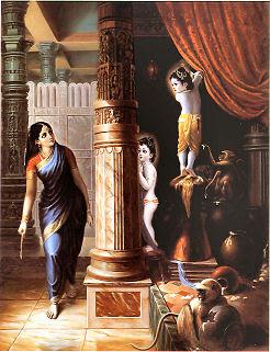 Krishna Pictures 3