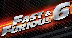 Sinopsis dan Video Trailer Film Fast And Furious 6