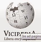 Wikipedia en Latín