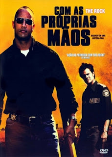 Baixar Filmes Download   Com as Prprias Mos (Dual Audio) Grtis