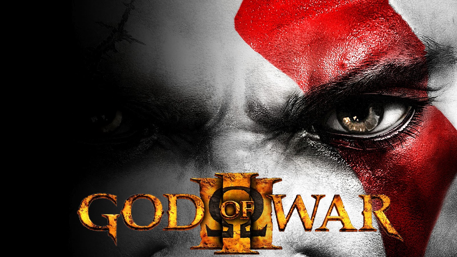 http://2.bp.blogspot.com/-XNeVnpdmCsw/UBCXL4YOU-I/AAAAAAAABf8/AxZ_5WM71tQ/s1600/1273583415_God-of-War-III-PlayStation-3-Avec-Logo-1920x1080Wallpaper.jpg