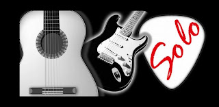 solo apk for android most popular virtual guitar app