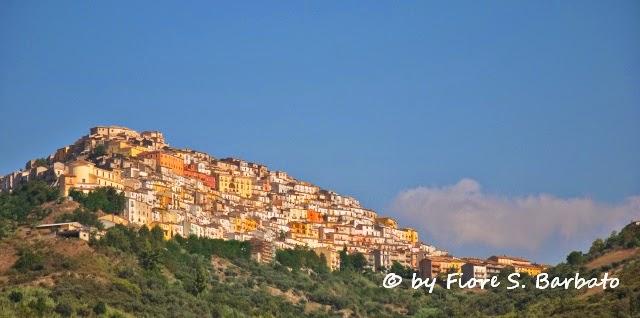 Avellino in Campania