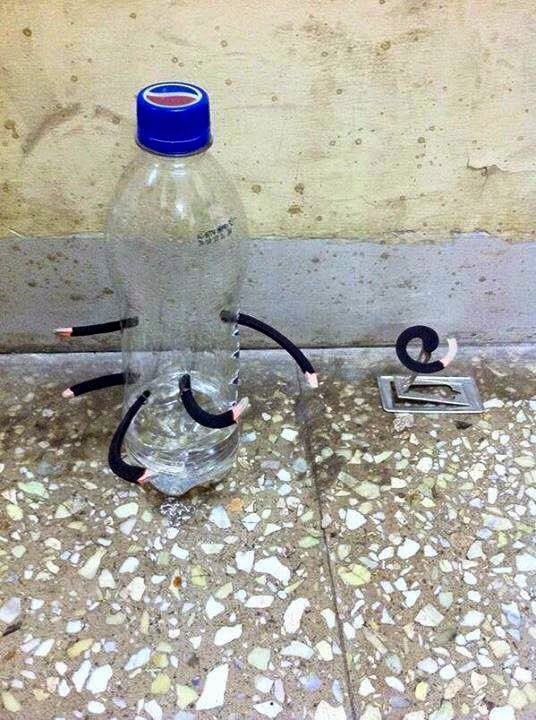 Best funny Indian Jugaad