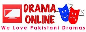 WATCH PAKISTANI DRAMAS ONLINE | Hum TV, Geo Tv, Ary Digital, Aplus Tv