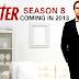 Dexter Yeni 8. Sezon 30 Haziran 2013'te Başlıyor