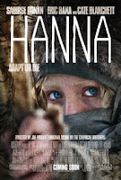 Watch Hanna Movie