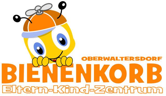 Bienenkorb Oberwaltersdorf