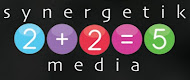 Synergetik Media