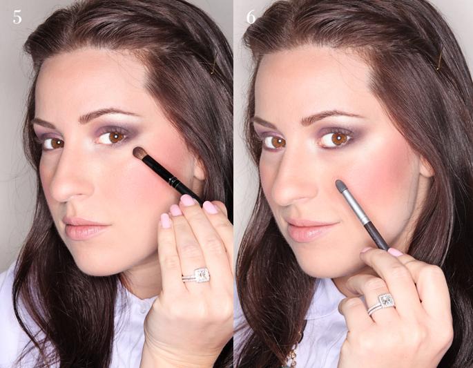 olivia-palermo-makeup-tutorial