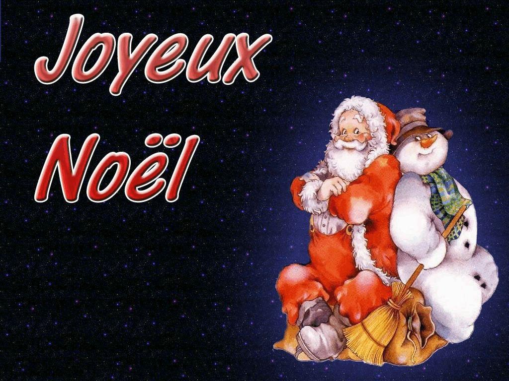 Citations et panneaux facebook partager panneaux pour no l - Guirlande joyeux noel ...