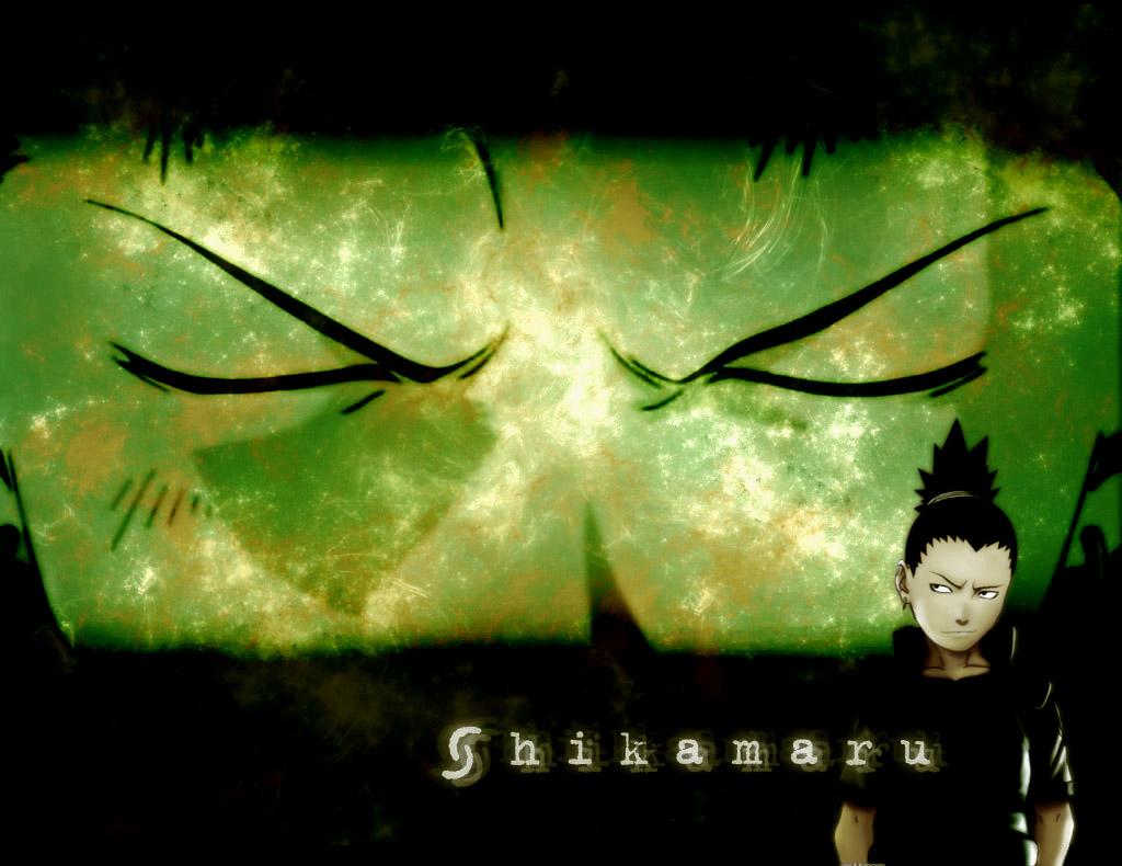 http://2.bp.blogspot.com/-XNnoSSwzi0E/TXDEY-hc9sI/AAAAAAAAFpo/myr_puSo0ZM/s1600/Shikamaru%2B5.jpg