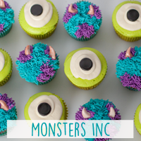 http://www.bakingwithbest.com/2015/08/monsters-inc-birthday-party.html