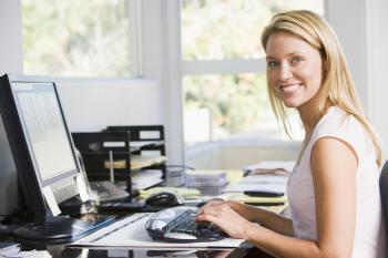 Kunci Keberhasilan Untuk Berbisnis Online