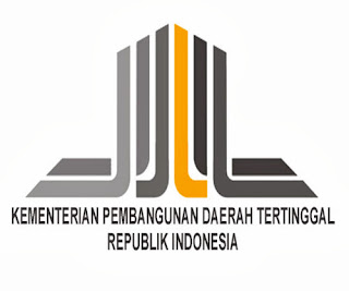 Info Pendaftaran CPNS