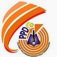 PPD Hulu Terengganu