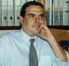 Stathis Efstathopoulos