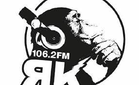 Asociación Cultural Radio Kolor