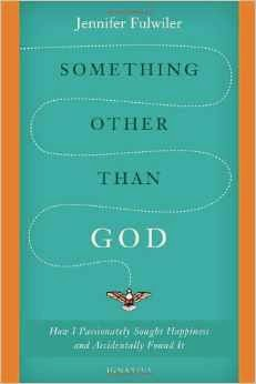 http://www.amazon.com/Something-Other-Than-God-Passionately/dp/1586178822/ref=sr_1_1?ie=UTF8&qid=1399223515&sr=8-1&keywords=something+other+than+god
