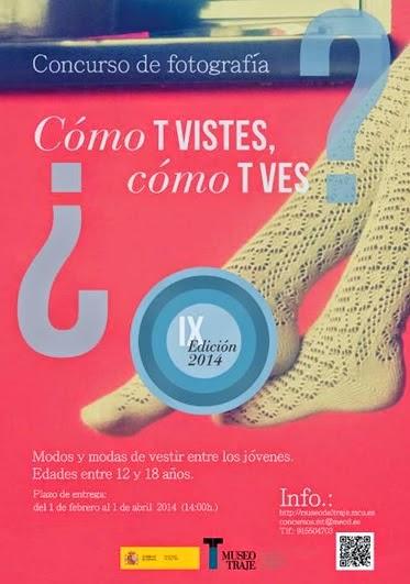 http://museodeltraje.mcu.es/downloads/CTV2014.ppt
