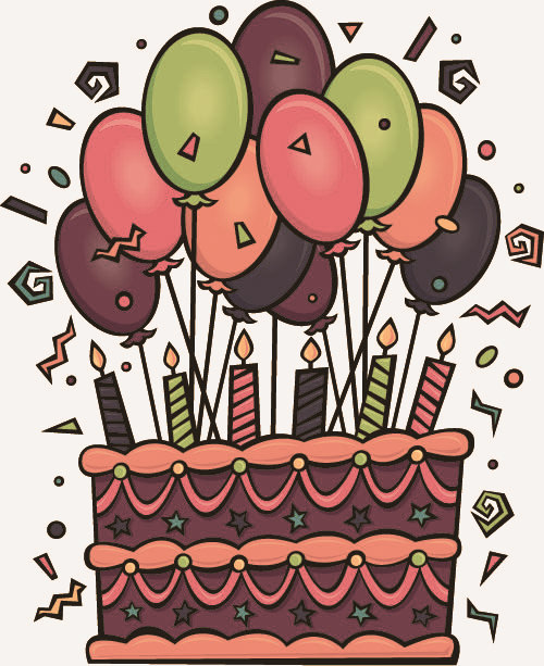 Top   Happy Birthday Cake Images Pictures Wallpapers - Birthday cake wishes quotes