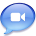 Lets Chat with iChat