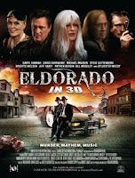 Eldorado (2012)