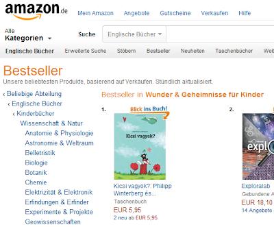 http://www.amazon.de/gp/bestsellers/books-intl-de/62579011/