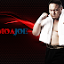 Samoa Joe Hd Wallpapers Free Download