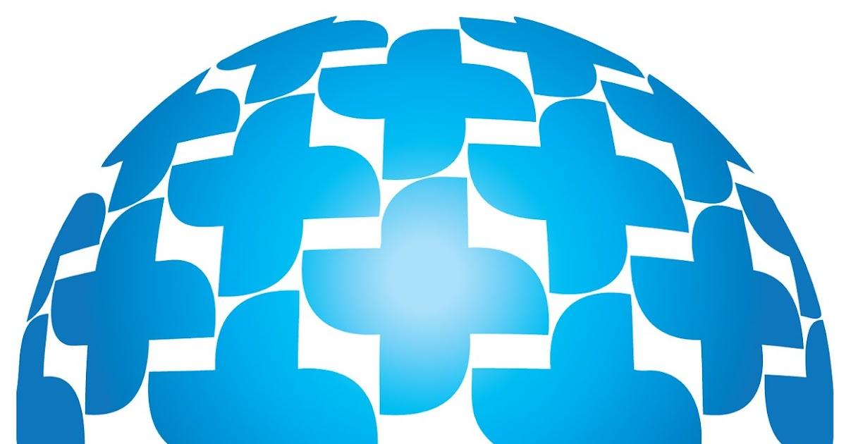 philhealth 101 quotrace to universal health carequot logo