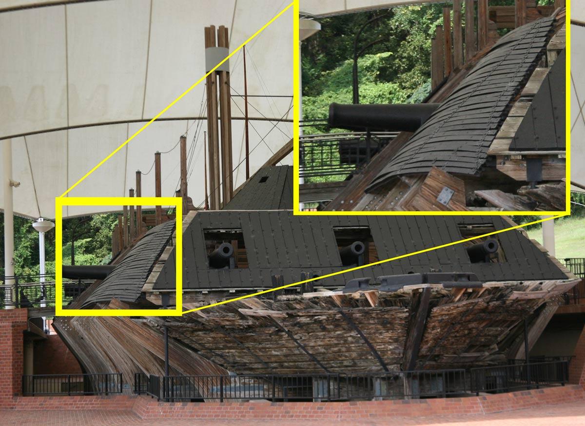 Usmrr aquia line and other model railroad adventures for Cairo mobel