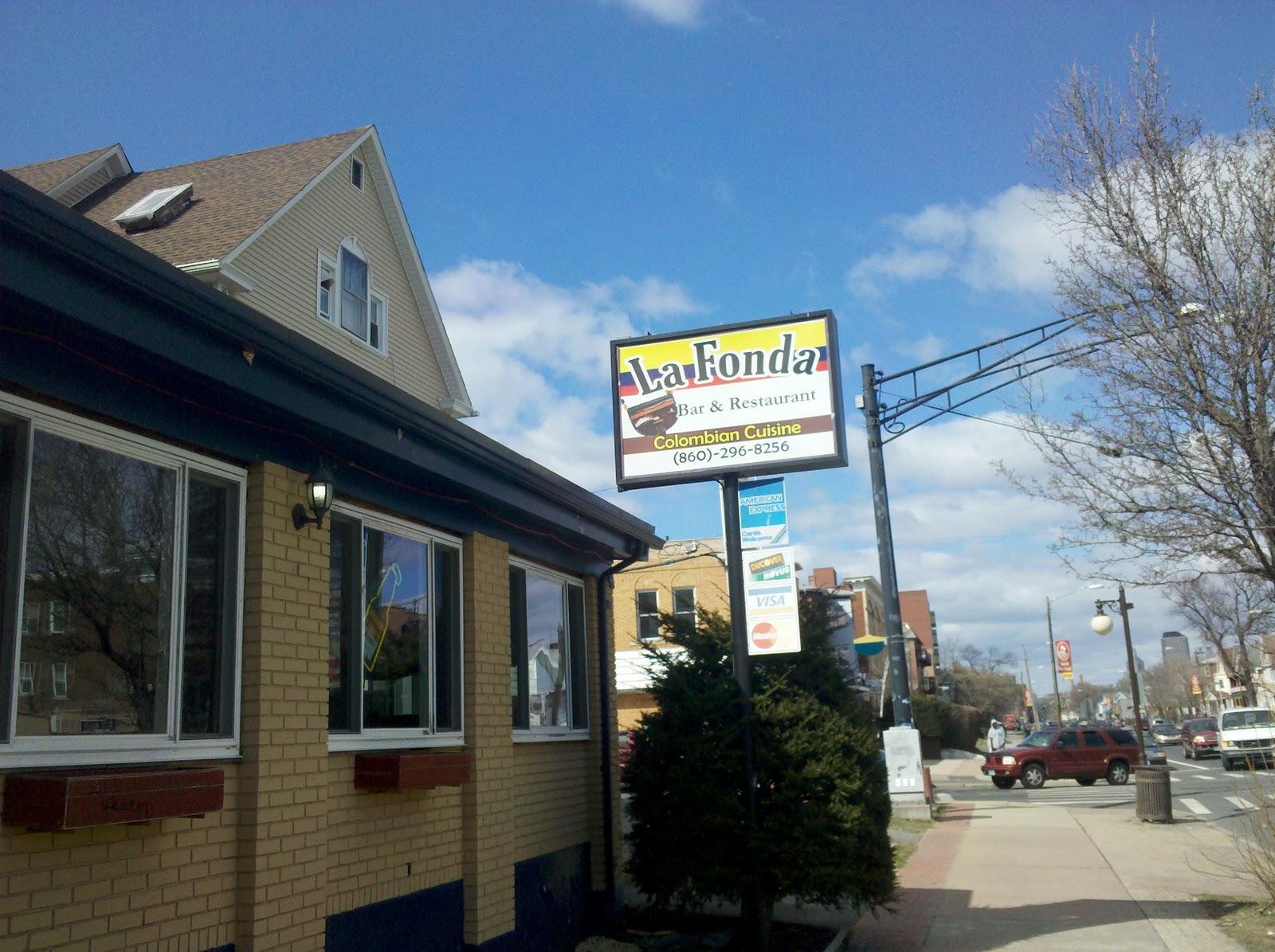 Restaurants In Hartford Ct Area | Best Restaurants Near Me