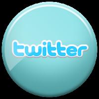 تابعنا في تويتر