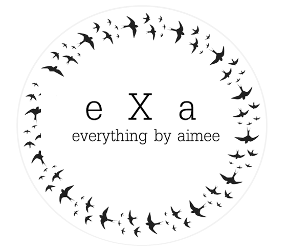 http://everythingbyaimee.co.za/