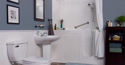 Premier Care In Bathing Walk In Bathtub Prices Premier Care Walk In Tub Pr