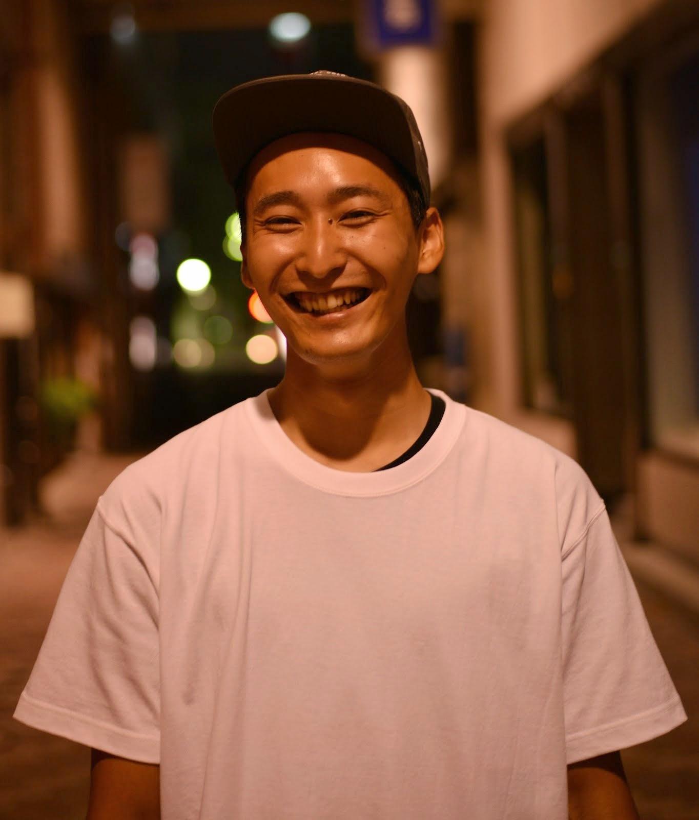 Yoshihiro Waki